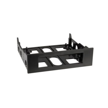 Mounting adapter Roline 16.01.3006 product