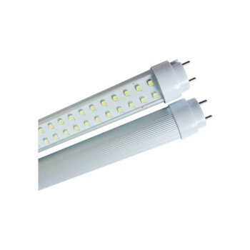LED пура, ORAX LT60-3528-144-10NW, T8, 10W, 60cm, 1000lm image
