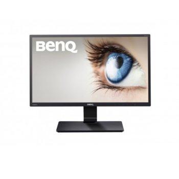 BenQ GW2270 9H.LE5LB.QPE product