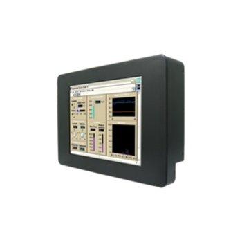 "Дисплей Winmate R08T200-RMT1WT, 8.4"" (21.33 cm), SVGA, HDMI, VGA image"