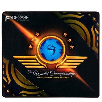 Fadecase - World Championships XL product