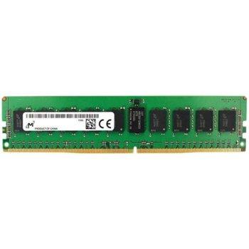 Micron MTA18ASF4G72PZ-3G2E1 product