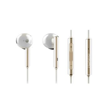 Huawei Earphones AM116 product