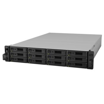 Synology RX1216SAS product