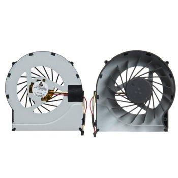 Вентилатор за лаптоп HP Pavilion DV7-4000 product