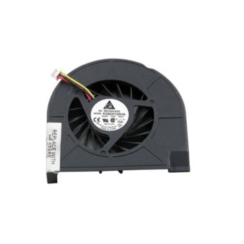 Fan for HP Compaq G50 G60 CQ60 CQ50 product