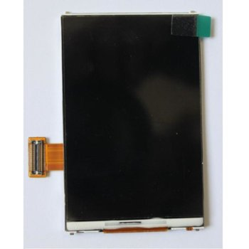 Samsung S5830i LCD product