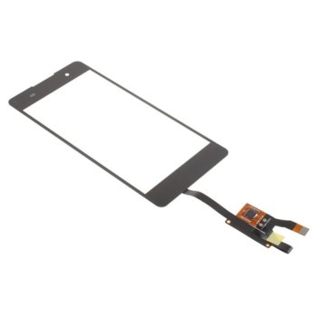 Sony Xperia E5 touch Black ST107368 product