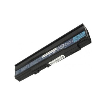 Acer Extensa 5635 5635Z 5235 5735 product