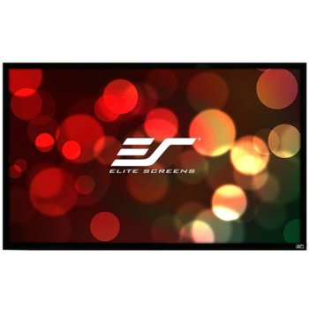 Elite Screen R100DHD5 product