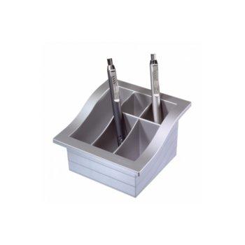 Herlitz Silverline product