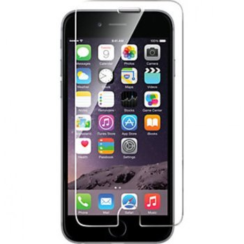 Tempered Glass Tellur за Iphone 6 product