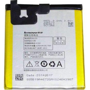 Lenovo S850 BL220 Battery88881 product