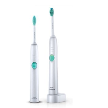 """Philips Sonicare EasyClean """"HX6511/35"""" product"""