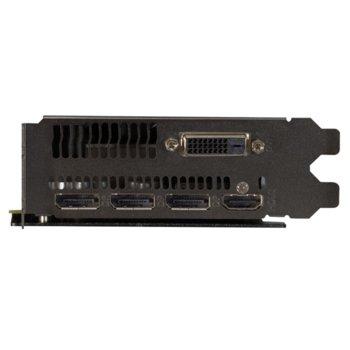 VCRPOWERCOLORAXRX5804GBD53DHV2
