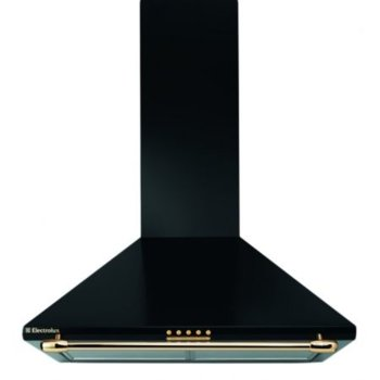 Абсорбатор ELECTROLUX EFC 640 R product