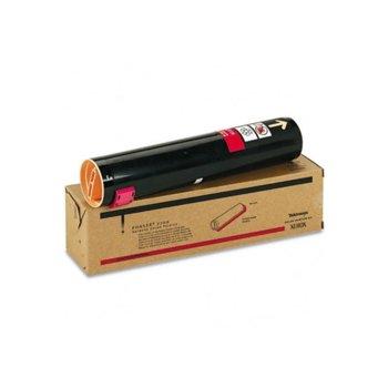 КАСЕТА ЗА XEROX Phaser 7700 - Magenta - 10000 product