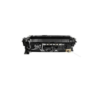 FUSING UNIT SAMSUNG SCX-5635FN - P№ JC91-00928A product