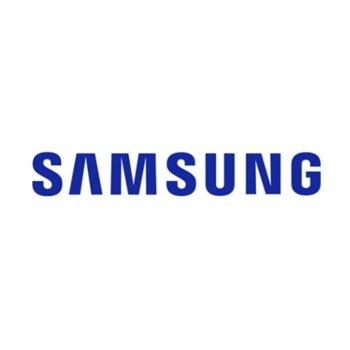 Касета за Samsung CLP510 - Black - P№ CLP-510D7 - U.T. - Неоригинален - Заб.: 7 000k image