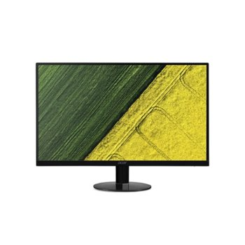 Acer SA270BID product