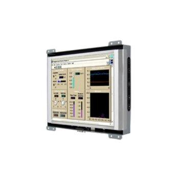 "Дисплей Winmate R10L100-OFP3, 10.4"" (26.41 cm), VGA (640x480), HDMI, VGA image"