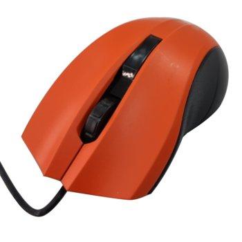 Оптична мишка Jedel M15 product