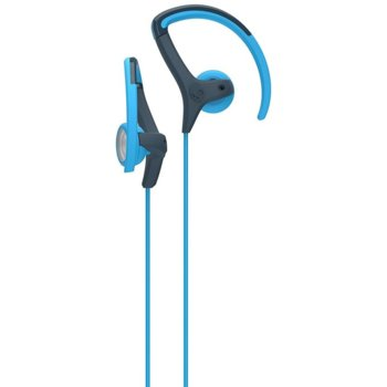 Skullcandy Chops Bud S4CHHZ-477 product