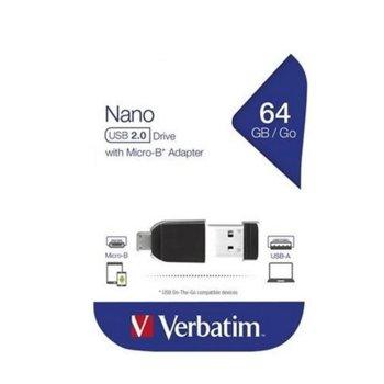 Verbatim ON2065340345 product