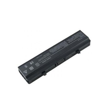 Батерия за лаптоп DELL  INSPIRION 1525 11.1V 6600m product
