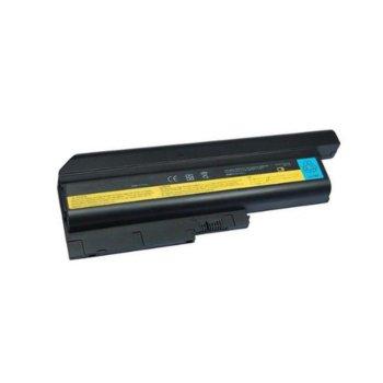 Батерия за IBM Thinkpad T60 R60 R61 T61 Z60 Z61 product