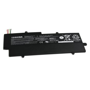 Оригинална Батерия за Toshiba Portege Z830 product