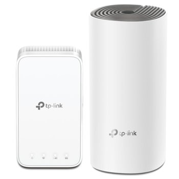 TP-Link Deco E3(2-pack) product