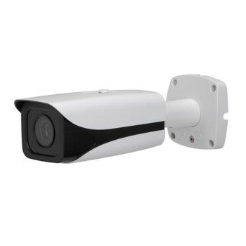 """IP камера Dahua IPC-HFW5231E-Z5E, насочена """"bullet"""", 2Mpix(19280x1080@25FPS), 7-35mm обектив, H.265+/H.265/H.264+/H.264, IR осветеност (до 100m), външна IP67, вандалоустойчива IK10, microSD слот, RJ-45 10/100Base-T image"""