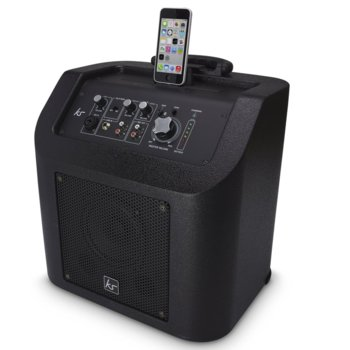 KitSound Kingston Bluetooth product