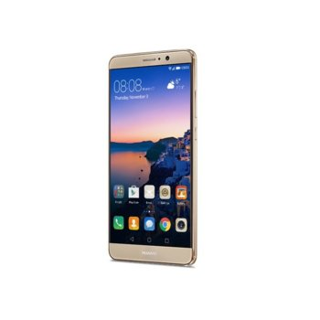 Huawei Mate 9 MHA-L29 Gold product