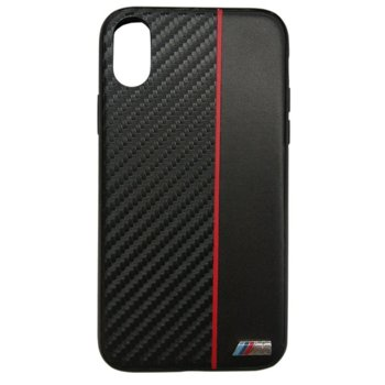 BMW M Collection Hard Case BMHCPXCAPRBK product