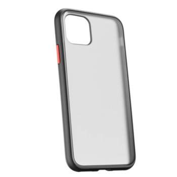 Луксозен калъф Smokey Quartz за iPhone 11 product