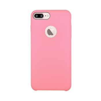 ACCGDEVIOCEOIPHONE7PINK