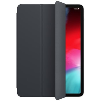 Apple Smart Folio for 11-inch iPad Pro - Charcoal  product