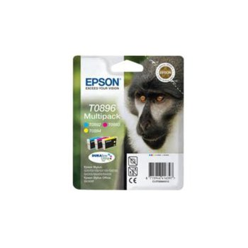 ГЛАВА ЗА EPSON STYLUS S20/SX100/105/200/205/400 product