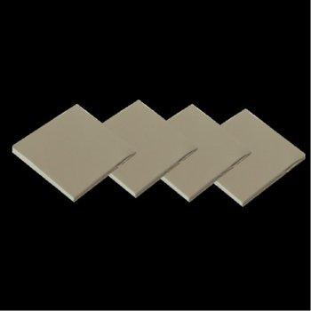 Термо пад OEM DK1090 product