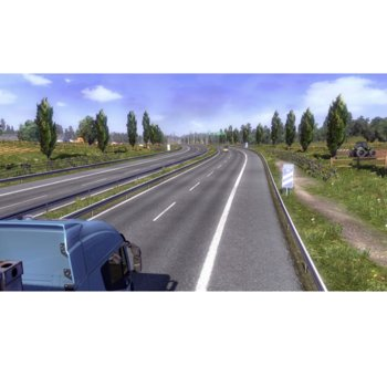 GMEUROTRUCKSIMULATOR2GOEAST