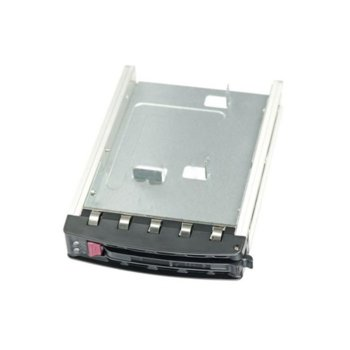 SM MCP-220-00080-0B TRAY product
