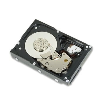 Dell 300GB 10K RPM SAS 12Gbps  product