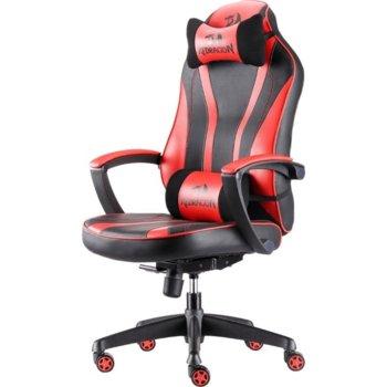 Геймърски стол Redragon Metis C101-BR product