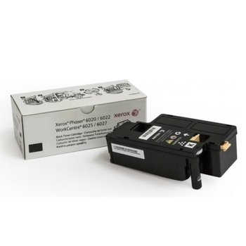 КАСЕТА ЗА XEROX Phaser 6020/6022/WC6025/6027 product