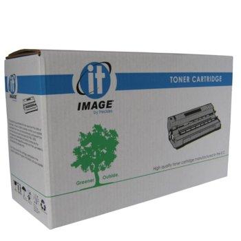 Касета ЗА Xerox Phaser 3052/3060, WC 3215/3225 - Black - It Image 9668 - 106R02778 - заб.: 3 000k image