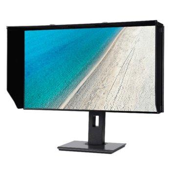 Acer ProDesigner PE270K UM.HP0EE.001 product