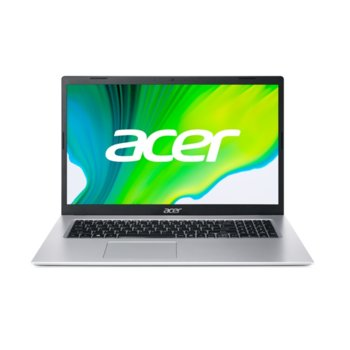 Acer Aspire 3 A317-33 NX.A6TEX.005 product