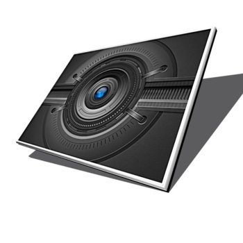 "Mатрица за лаптоп LG LP125WH2 (SL)(B1), 12.5"" (31.75cm) WXGAP+, 1366 x 768, матов, IPS image"